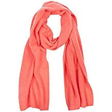 100% Cashmere Scarf for Women, Pure Knitted Cashmere, Multiple colours, Beautifully Gift Wrapped, FAST FREE shipping Australia-wide, Money Back Guarantee