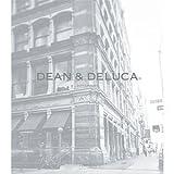 ≪選べるカタログギフト≫DEAN & DELUCA プラチナコース