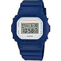 [カシオ]CASIO 腕時計 G-SHOCK DW-5600M-2JF メンズ