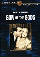 Son of the Gods [DVD] [Import]