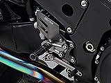ヨシムラ ステップKIT X-TREAD Ninja ZX-14R(12-) 559-214-V000