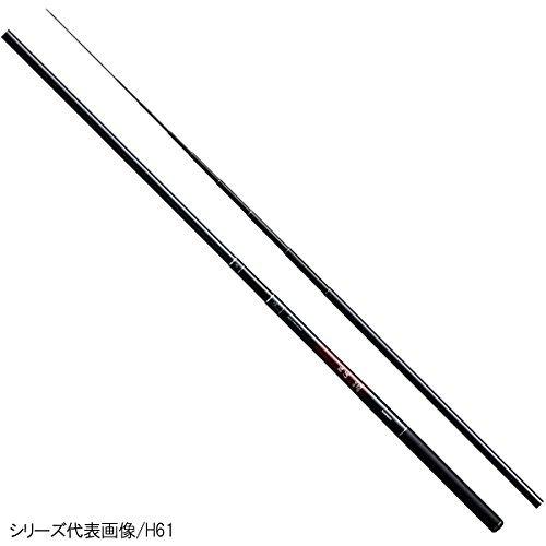 SHIMANO(シマノ) 弧渓 ZM H56