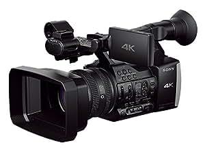 SONY ビデオカメラ Handycam FDR-AX1 デジタル4K FDR-AX1