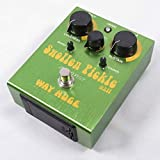 WAY HUGE/WHE-401 Swollen Pickle Jumbo Fuzz MkII