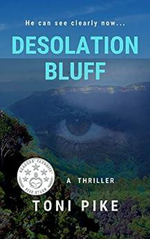 Desolation Bluff by [Pike, Toni]