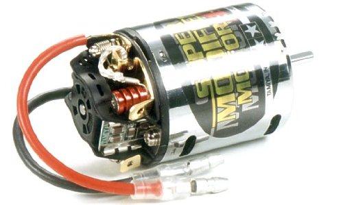 HOP-UP OPTIONS OP-485 スーパーモディファイドモーター(11T)