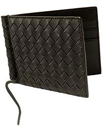 3a59e72202b6 Amazon.co.jp: BOTTEGA VENETA(ボッテガヴェネタ) - メンズバッグ・財布 ...