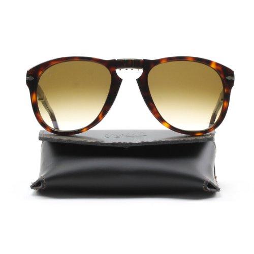PO0714 Folding 24/51 サングラス Sunglasses ペルソール