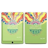 【Decalgirl】iPad Pro 9.7インチ用スキンシール【Dalai Lama】