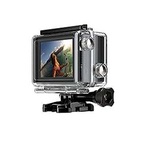 GoPro LCD Touch BacPac ALCDB-304 ゴープロ LCD タッチバックパック HERO3 & HERO3+対応【並行輸入品】