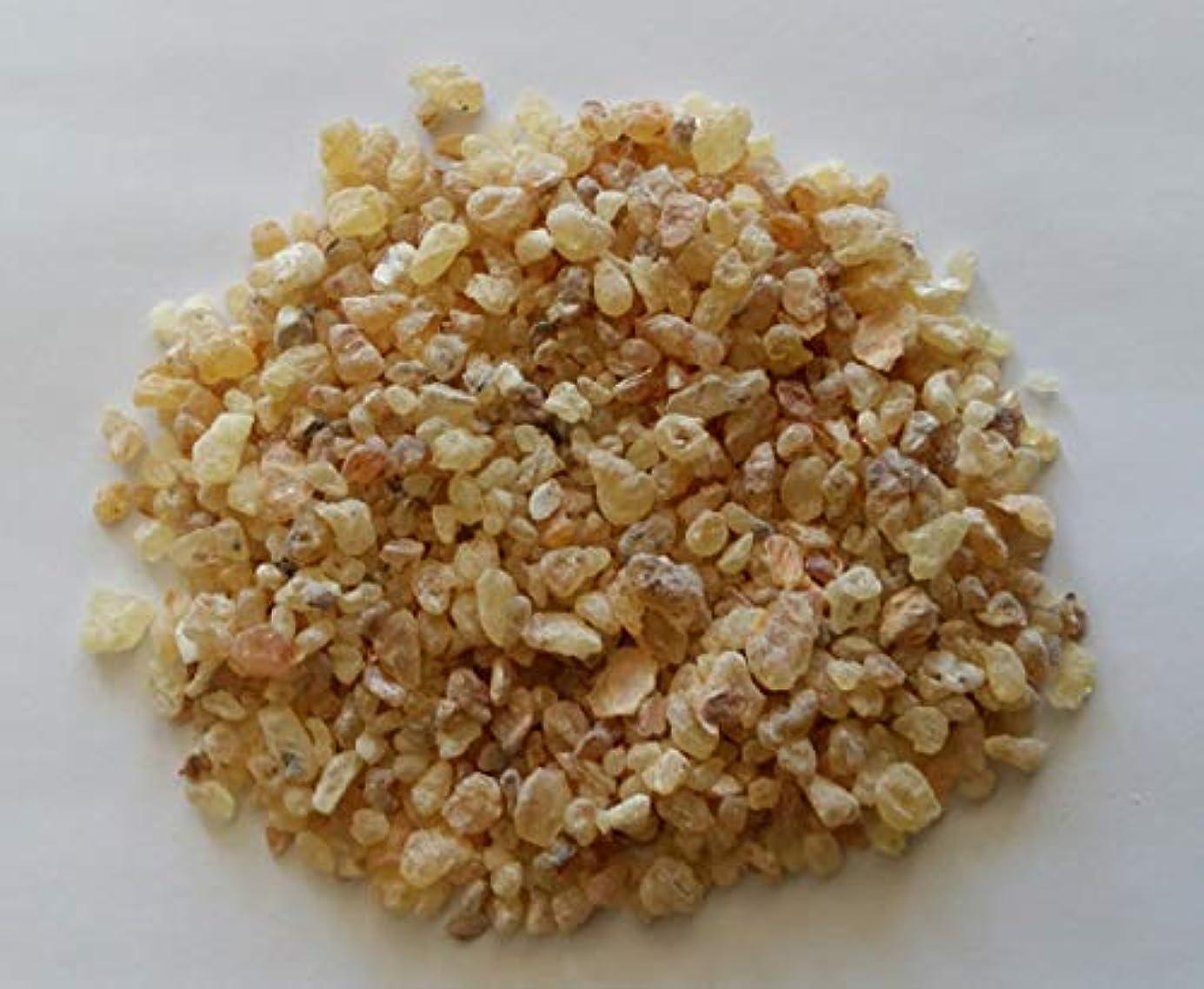配管定刻分散Hibo Arts Boswellia Frereana 乳香 樹脂 4オンス