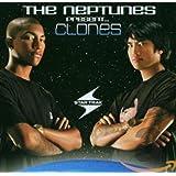 NEPTUNES PRESENTS..CLONES