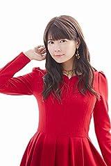 竹達彩奈の11thシングル「Innocent Notes」2月リリース。「グリムノーツ The Animation」OP曲