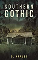 Southern Gothic (Frank Vaughn trilogy)