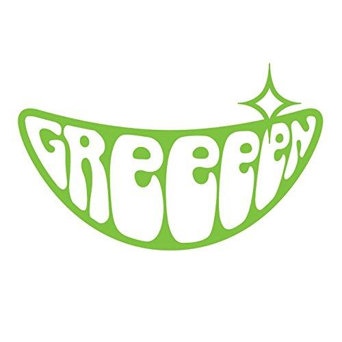 フタリ(GReeeeN)の歌詞で好きな気持ちを伝えよう♪収録アルバムは『いいね!(´・ω・`)☆』の画像