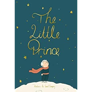 The Little Prince (Collector's Editions)