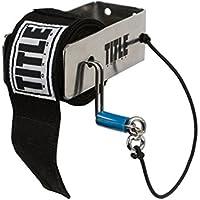 タイトルボクシング2-n-1 Zipハンドラップローラー