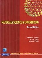 Materials Science & Engineering