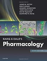Rang & Dale's Pharmacology, 9e