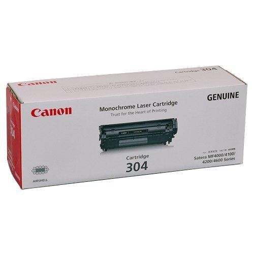 CANON カートリッジ304 純正/CRG-304/0263B005 CN-EP304J