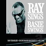 Ray Sings Basie Swings (Dig)