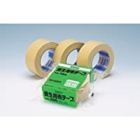 積水 養生用布テープNo.706 50x25 N706X04 養生用クロステープ