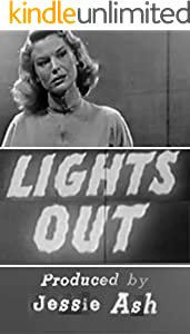 Lights Out (English Edition)