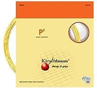 Kirschbaum(キルシュバウム)  P2(ビーツー)ストリング 1.275mm 100976