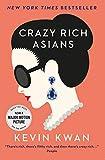 Crazy Rich Asians 画像