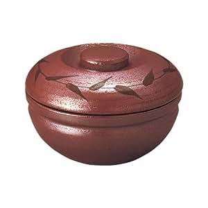 和食器 【1752年創業・京都たち吉】 ほかほか おひつ(小) 401-0154