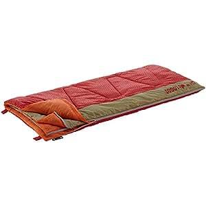ロゴス 寝袋 丸洗い2層寝袋・-2[最低使用温度-2度] 72600700