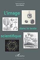 L'image dans le texte scientifique