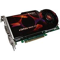 01gp3N870ar–EVGA 01gp3N870ar EVGA 01gp3N870ar新しいGeForce 9600GTデュアルスロット1GB EVGA