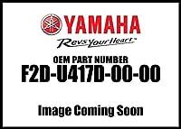 ヤマハ F2D-U417D-00-00、グラフィック3、F2DU417D0000
