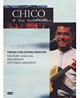 Chico E As Cidades [DVD] [Import]