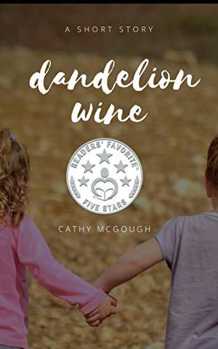 Dandelion Wine Ebook