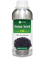 Tomar Seed (Zanthozylum armathum) 100% Natural Pure Essential Oil 1000ml/33.8fl.oz.