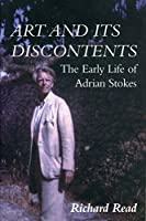 Art and Its Discontents: The Early Life of Adrian Stokes