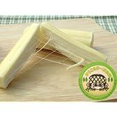 ゆうこのチーズ小屋のさけるチーズ こだわりのチーズを北海道の牧場から直送!
