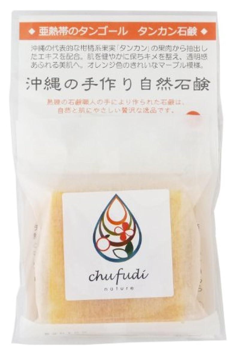 入場料付属品価格チュフディ ナチュール 亜熱帯のタンゴール マーブルタンカン石鹸