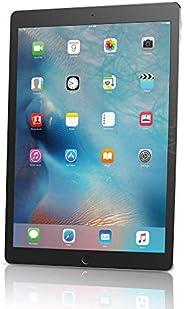Apple iPad Pro 12.9インチ (第2世代) Wi-Fi (整備済み品)