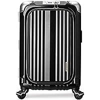 [レジェンドウォーカー] legend walker スーツケース 機内持ち込み対応 ビジネスキャリー グランシリーズ