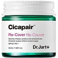 ドクタージャルト Dr.Jart+ シカペアー リカバー クリーム SPF40/PA++ リニューアル 55ml[並行輸…