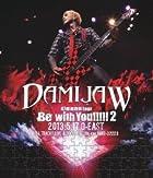 DAMIJAW 47都道府県tour