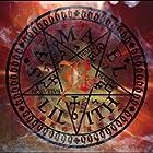 BEST ALBUM「L~混沌の五芒星~」()