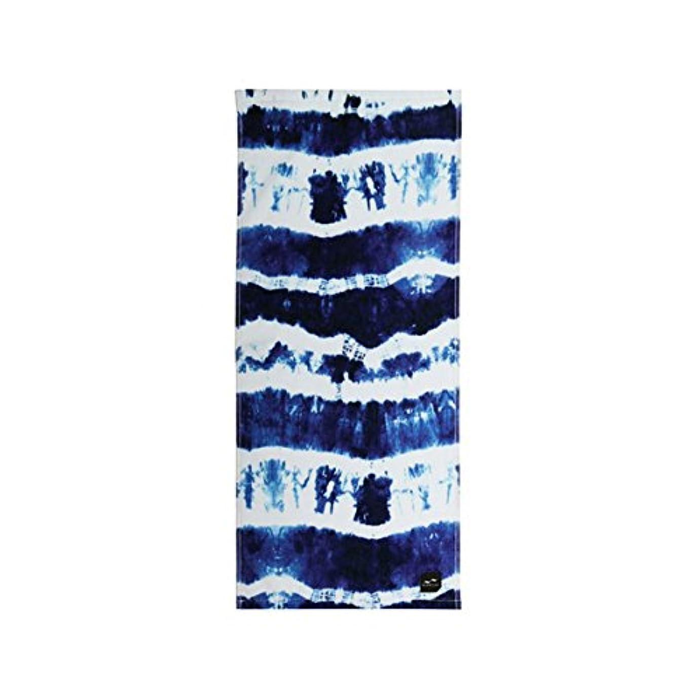 化学者乳白センチメンタル[スロウタイド] SLOWTIDE 正規品 タオル HAND TOWEL