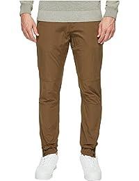 (パブリッシュ) Publish メンズ ボトムス・パンツ ジョガーパンツ Maverick - Jogger Pants [並行輸入品]