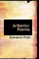 Ariberto: Poema