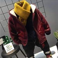 ★★韓国風★キッズ服★3点セット★カジュアル ジャケット+Tシャツ+ズボン
