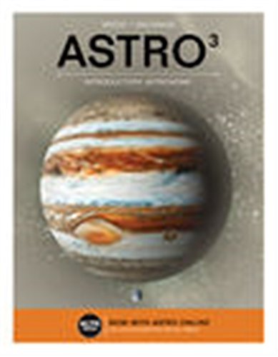 Download Astro 3 (New, Engaging Titles from 4ltr Press) 1337097500